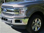 2018 F-150 SuperCrew Cab 4x4,  Pickup #188610 - photo 30