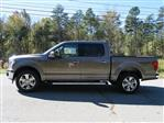 2018 F-150 SuperCrew Cab 4x4,  Pickup #188610 - photo 5