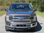 2018 F-150 SuperCrew Cab 4x4,  Pickup #188610 - photo 8