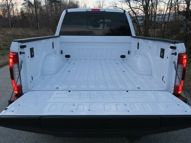 2019 F-250 Crew Cab 4x4,  Pickup #198655 - photo 33