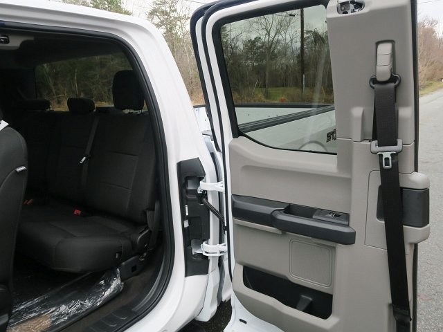 2019 F-150 Super Cab 4x2,  Pickup #198664 - photo 15