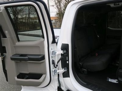 2019 F-150 Super Cab 4x2,  Pickup #198664 - photo 13