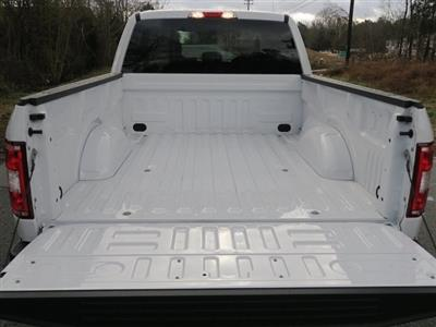 2019 F-150 Super Cab 4x2,  Pickup #198664 - photo 29