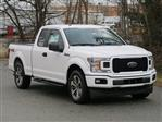 2019 F-150 Super Cab 4x2,  Pickup #198664 - photo 3
