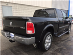 2017 Ram 2500 Crew Cab 4x4, Pickup #R12445 - photo 1