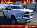 2017 Ram 2500 Crew Cab 4x4, Pickup #R12861 - photo 1
