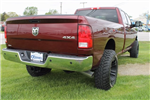 2017 Ram 2500 Crew Cab 4x4, Pickup #R13292 - photo 1