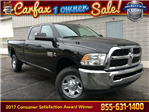 2017 Ram 2500 Crew Cab 4x4, Pickup #R13389 - photo 1