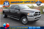 2017 Ram 3500 Crew Cab DRW 4x4, Pickup #R13959 - photo 1