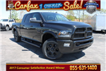 2017 Ram 2500 Mega Cab 4x4, Pickup #R14053 - photo 1