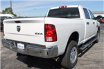 2017 Ram 2500 Crew Cab 4x4, Pickup #R14156 - photo 1