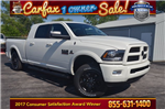 2017 Ram 2500 Mega Cab 4x4, Pickup #R14265 - photo 1