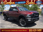 2017 Ram 2500 Crew Cab 4x4, Pickup #R14471 - photo 1