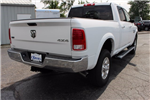 2017 Ram 3500 Crew Cab 4x4, Pickup #R14502 - photo 1