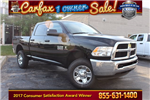 2017 Ram 2500 Crew Cab 4x4, Pickup #R14677 - photo 1