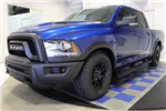 2017 Ram 1500 Crew Cab 4x4 Pickup #R14685 - photo 3
