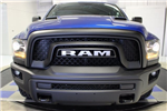 2017 Ram 1500 Crew Cab 4x4 Pickup #R14685 - photo 23