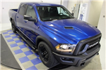 2017 Ram 1500 Crew Cab 4x4 Pickup #R14685 - photo 24