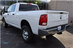 2017 Ram 2500 Crew Cab 4x4, Pickup #R14701 - photo 4