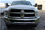 2017 Ram 2500 Crew Cab 4x4, Pickup #R14701 - photo 22