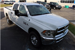2017 Ram 2500 Crew Cab 4x4, Pickup #R14701 - photo 23
