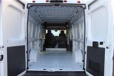 2018 ProMaster 3500 High Roof, Cargo Van #R14998 - photo 2
