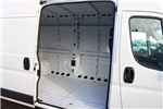 2018 ProMaster 3500 High Roof, Cargo Van #R14998 - photo 16