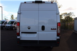 2018 ProMaster 3500 High Roof, Cargo Van #R14998 - photo 17