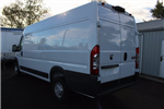 2018 ProMaster 3500 High Roof, Cargo Van #R14998 - photo 4