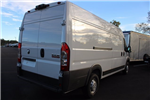 2018 ProMaster 3500 High Roof, Cargo Van #R14998 - photo 5