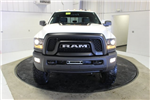 2018 Ram 2500 Crew Cab 4x4, Pickup #R15019 - photo 24