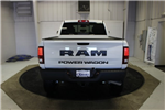 2018 Ram 2500 Crew Cab 4x4, Pickup #R15019 - photo 25