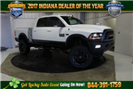 2018 Ram 2500 Crew Cab 4x4, Pickup #R15019 - photo 1