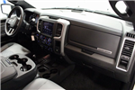 2018 Ram 2500 Crew Cab 4x4, Pickup #R15019 - photo 5