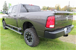 2018 Ram 2500 Crew Cab 4x4, Pickup #R15022X - photo 20