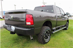 2018 Ram 2500 Crew Cab 4x4, Pickup #R15022X - photo 2