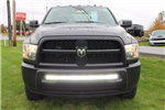 2018 Ram 2500 Crew Cab 4x4, Pickup #R15022X - photo 22