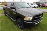 2018 Ram 2500 Crew Cab 4x4, Pickup #R15022X - photo 23