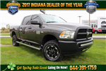 2018 Ram 2500 Crew Cab 4x4, Pickup #R15022X - photo 1