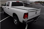 2018 Ram 2500 Crew Cab 4x4, Pickup #R15232 - photo 24