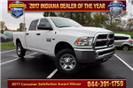 2018 Ram 2500 Crew Cab 4x4, Pickup #R15232 - photo 1