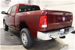 2018 Ram 2500 Crew Cab 4x4, Pickup #R15343 - photo 4
