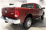 2018 Ram 2500 Crew Cab 4x4, Pickup #R15343 - photo 2