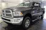 2018 Ram 3500 Crew Cab 4x4 Pickup #R15395 - photo 3