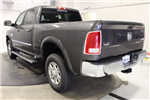2018 Ram 3500 Crew Cab 4x4 Pickup #R15395 - photo 4