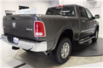 2018 Ram 3500 Crew Cab 4x4 Pickup #R15395 - photo 2
