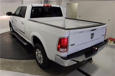 2018 Ram 3500 Crew Cab 4x4 Pickup #R15422 - photo 25
