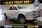 2018 Ram 3500 Crew Cab 4x4 Pickup #R15422 - photo 1