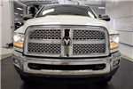 2018 Ram 3500 Crew Cab 4x4 Pickup #R15422 - photo 23