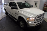 2018 Ram 3500 Crew Cab 4x4 Pickup #R15422 - photo 24